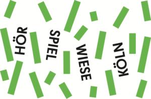 Logo der Hörspielwiese