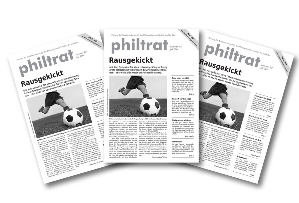 Cover_Ausgabe 107