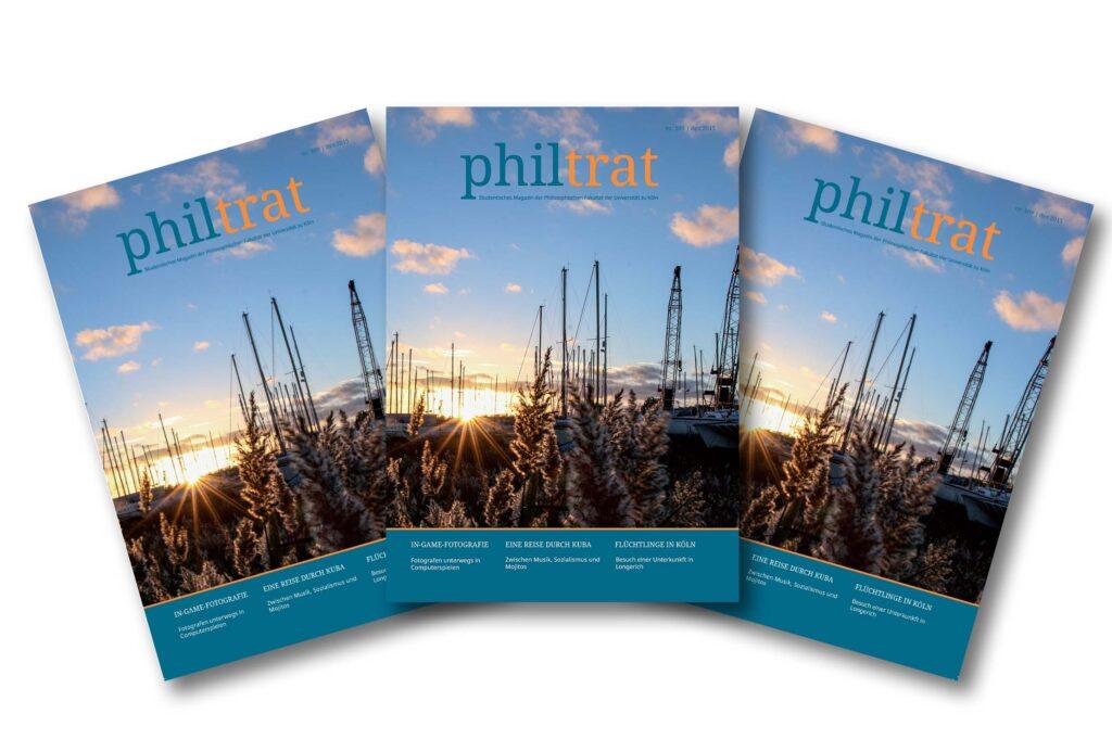 Cover_Ausgabe 109
