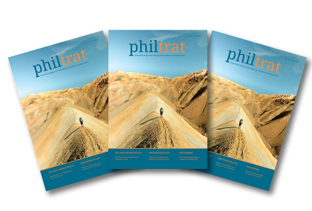 Cover_Ausgabe 110