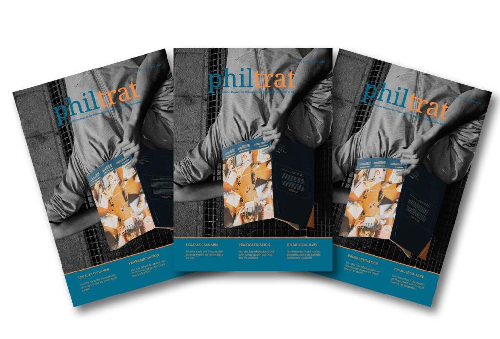 Cover Ausgabe_113
