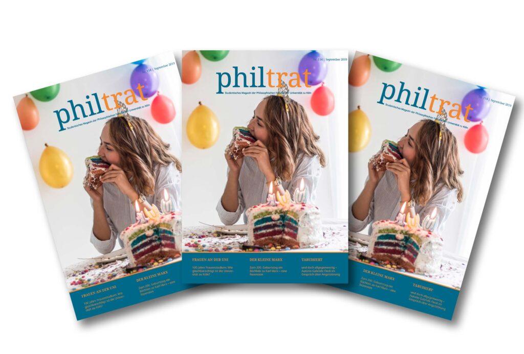 Cover_Ausgabe 114