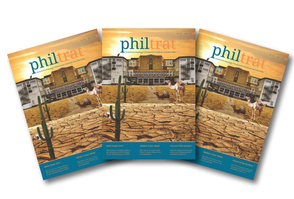 Cover_Ausgabe 115